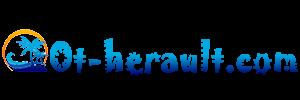 Ot-herault.com : Blog pour vous aider à bien organiser vos voyages